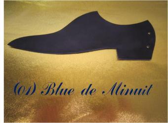 01-blue-de-minuit