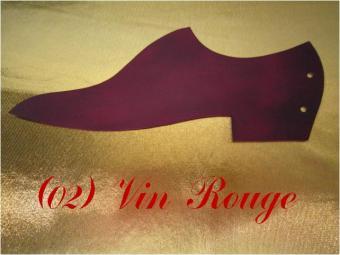 02-vin-rouge
