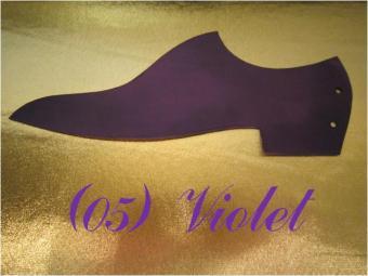 05-violet