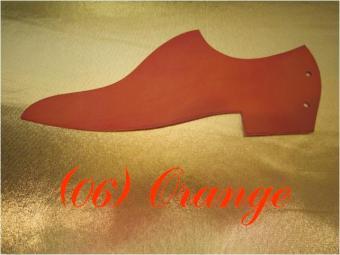 06-orange