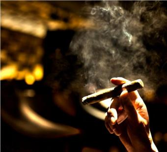 cigare3