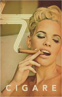 cigare4