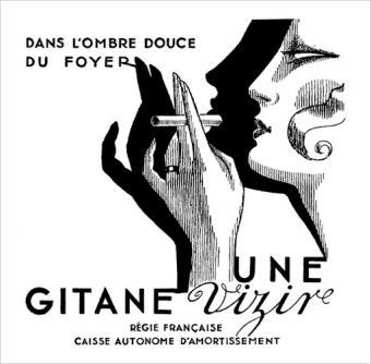 cigarettes-gitanes-31a-1931