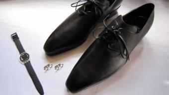 efbd9e-elegant-plan-toe-efbc91efbd9e