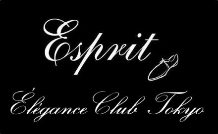 elegance-club-tokyo-logo