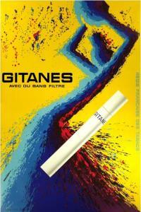 gitanes067