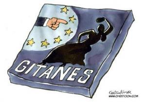 gitaness