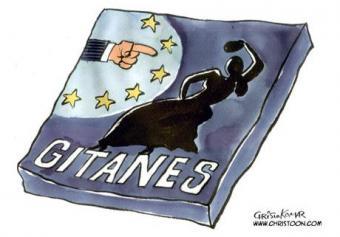 gitaness2