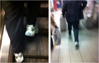 satin-shoelace2