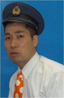 syasyou