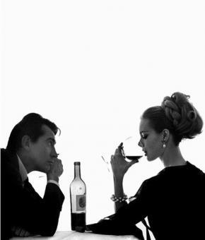 vin-rouge-mono
